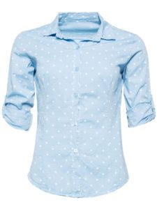 koszula dla kobiety